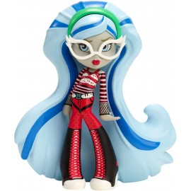 Mini figurina Monster High - Ghoulia Yelp