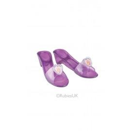 Papucei rapunzel