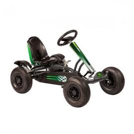 Kart cu pedale Junior ZF