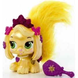 Figurina Disney - Daisy Catelusul Printesei Rapunzel