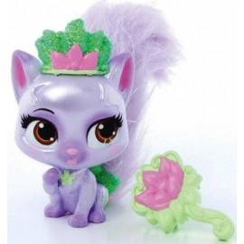 Figurina Disney - Lily Pisicuta Printesei Tiana