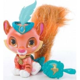 Figurina Disney - Sultan Tigrul Printesei Jasmine