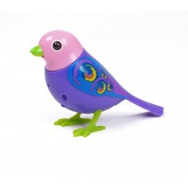 Pasare interactiva DigiBirds Legacy