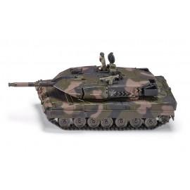 Tanc 1:50