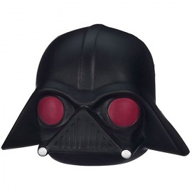 Minge de burete - Angry Birds Star Wars Darth Vader