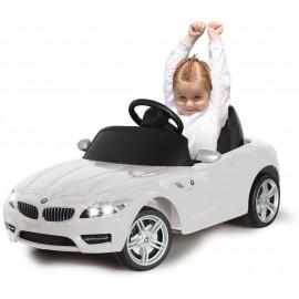 Masinuta electrica copii BMW Z4