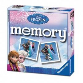 Dfz frozen memory