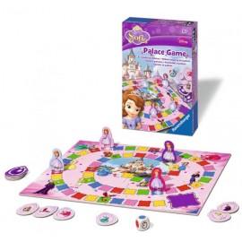 Joc sofia palace game