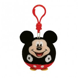Breloc Disney Mickey (8.5 Cm) - Ty imagine