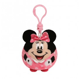 Breloc Disney MINNIE (8.5 cm) - Ty