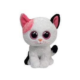 Plus pisica MUFFIN (24 cm) - Ty