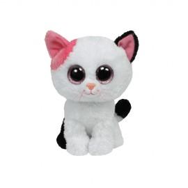 Plus pisica MUFFIN (15 cm) - Ty