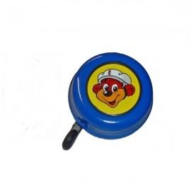 Claxon Pentru Tricicleta Puky
