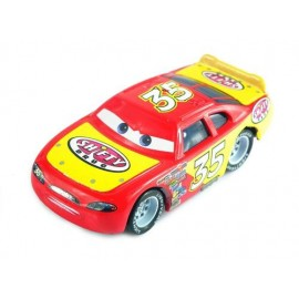 Kevin Racingtire - Disney Cars