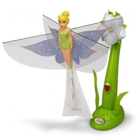 FlyTech - Tinkerbell zburatoare