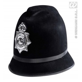 Palarie politist englez