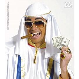 Palarie Arab imagine