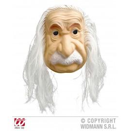 Masca Einstein