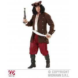 Jacheta Pirat Marime M