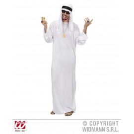 Costum Sheik Arab Marime L