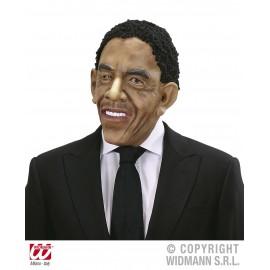 Masca Obama