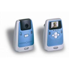 Jane - Interfon Cu Camera Video