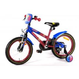 Bicicleta barcelona 16