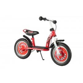 Bicicleta fara pedale cars 12