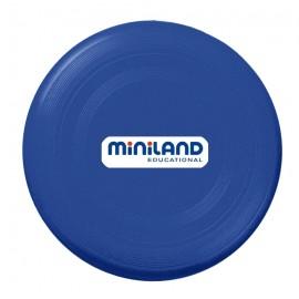 Frisbee 22 cm