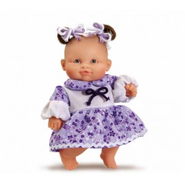 Bebelus parfumat Irina - Paola Reina