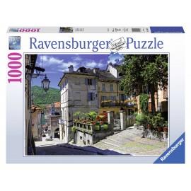 Puzzle motiv mediteran 1000 piese