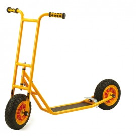 Trotineta Big Scooter