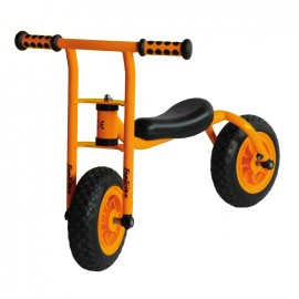 Bicicleta fara pedale Little Walker