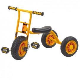 Tricicleta Small