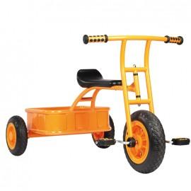 Tricicleta cu portbagaj Truck