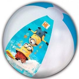 Minge De Plaja Minions - Surf Collection