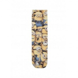 Sosete pentru copii MINIONS - All Minions Collection