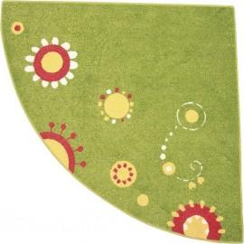 Carpeta Poienita