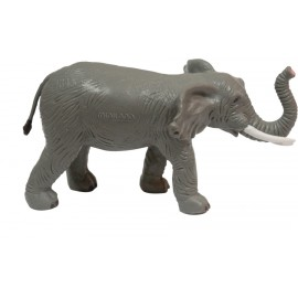 Figurina Elefant Miniland Educational