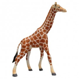 Figurina Girafa Miniland Educational
