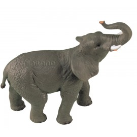 Figurina Mare Elefant Miniland Educational