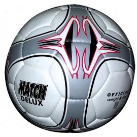 Imagine indisponibila pentru Minge fotbal 32 cm - Spartan