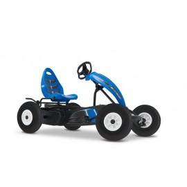 Kart BERG Compact Sport