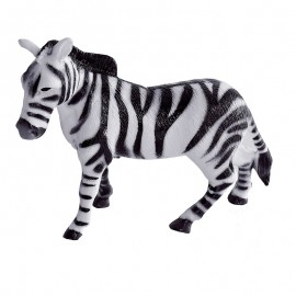 Figurina Zebra Miniland Educational
