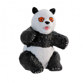 Figurina Urs Panda Miniland Educational