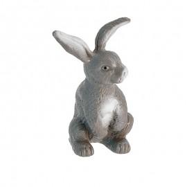 Figurina Iepure Miniland Educational