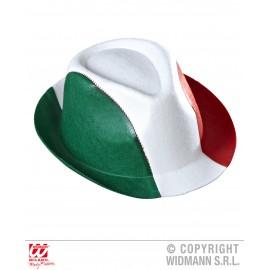 Palarie italia