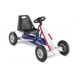 Puky - Cart 3305