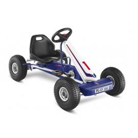 Puky Cart 3315