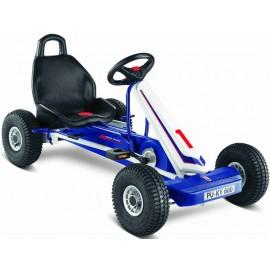 Puky - Cart 3615